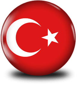 Free IPTV Turkey Links M3u HD Playlist