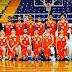 Torneo 8 Grandes: CEU y UAMN campeones