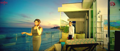 Jatti (Gippy Grewal) Song Screenshots