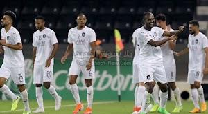 نادي السد القطري يحقق انتصار كاسح على فريق سباهان اصفهان بثلاثية في دوري أبطال آسيا