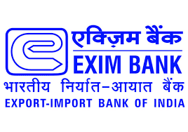 http://www.employmentexpress.in/2017/03/export-import-bank-of-india-exim.html
