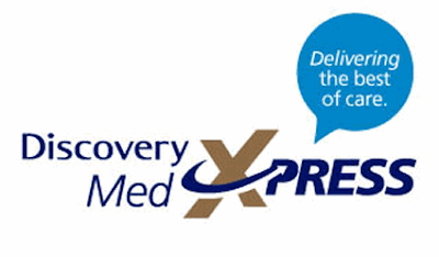Discovery Med-Xpress
