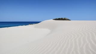Praia - By Pixabay dimitrisvetsikas1969