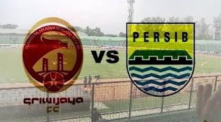 Sriwijaya FC Disuntik Bonus, Persib Bandung Harus Lebih Garang