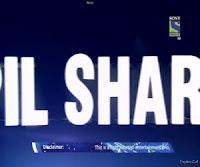 The Kapil Sharma Show 2016 23 July 2016 Episode 27 Download