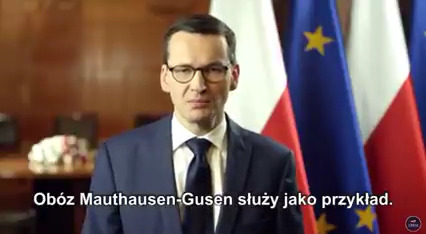 https://twitter.com/MartaNiewierko/status/959406473670426625