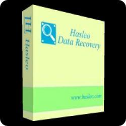 تحميل Hasleo Data Recovery 3.5 مجانا لاستعادت البيانات مع كود التفعيل