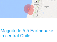 http://sciencythoughts.blogspot.co.uk/2016/09/magnitude-55-earthquake-in-central-chile.html