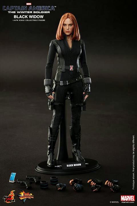 http://4.bp.blogspot.com/-qcvdyY6hzgc/Ux7QDwzS3wI/AAAAAAAAurg/YLUBNk8cr2E/s1600/Captain-America-The-Winter-Soldier-Black-Widow-Hot-Toys.jpg