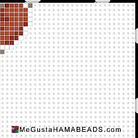 hamabeads