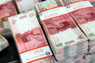 Manfaatkan Program Pinjaman Uang tunai Online tanpa jaminan untuk Persiapan Lebaran