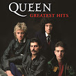 Queen - Greatest Hits - Album (1981) [iTunes Plus AAC M4A] - Oodobe Music | iTunes Plus AAC M4A