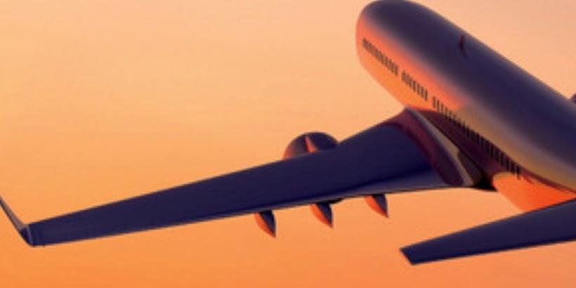 فكرة صح : إربح أكثر من 70 دولار يومياً عن طريق حجوزات الطيران