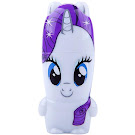 My Little Pony Mimobot USB Rarity Figure by Mimoco