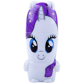 MLP Mimobot USB Rarity Figure by Mimoco