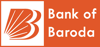 Bank of Baroda Specialist Officer Previous Question Papers