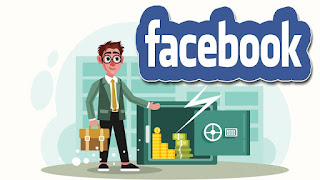 فيسبوك,فيسبوك,ربح المال من الفيس بوك,كيف تربح المال من الفيس بوك,facebook instant articles,الربح من الفيس بوك,جني المال من الفيس بوك,طريقة الربح من النت,الربح من فيسبوك,مقالات فورية على فيسبوك,اربح من الفيسبوك,الربح عن طريق المشاهدة,جني المال من الانترنت,منافس ادسنس,طريقة لربح من الانترنت,الربح من اعلانات,كيف تربح من الفيس بوك,طرق الربح,facebook,كيف تربح المال من صفحتك على الفيس بوك,كيف تربح النقود من الفيس بوك 2019,اعدادات فيسبوك,nabil ktb live