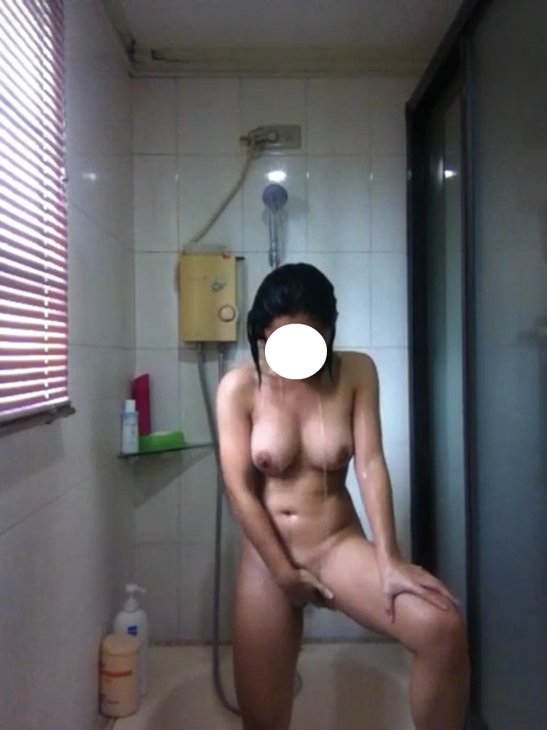Female sex slave for sale