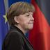 Τελεσίγραφο στη Μέρκελ για το μεταναστευτικό αναμένεται να δώσει το CSU