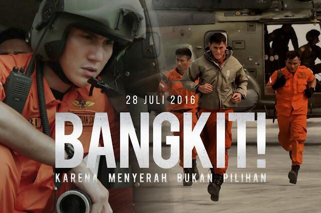 http://downloadfilmgratis12.blogspot.com/2016/07/bangkit-2016.html