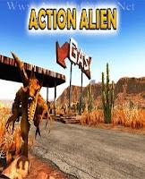 http://www.cracksarchive.com/2016/08/action-alien-alien-wasteland-game.html