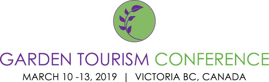 North American Garden Tourism Conference