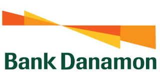 LOKER DANAMON BANKERS TRAINEE AGUSTUS 2020