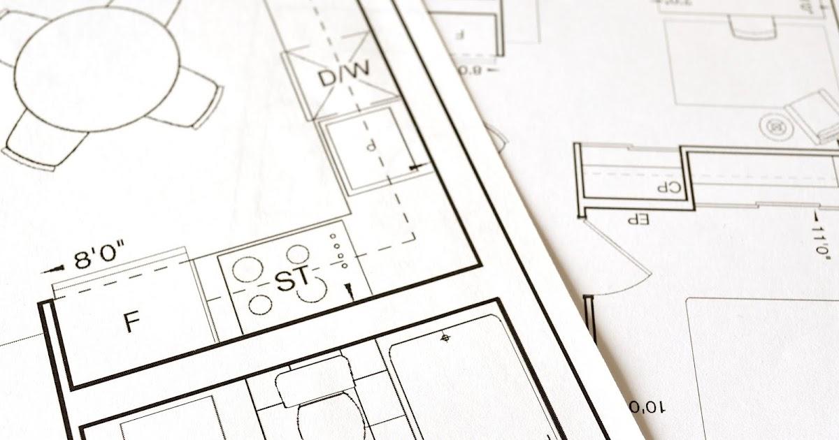 Room Design Method Nfpa 13