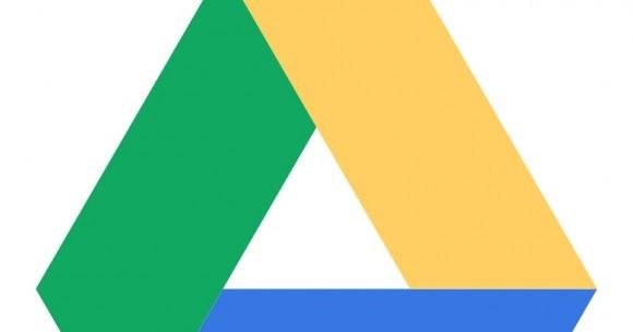 Five Essential Google Drive Skills For Teachers