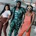 VIDEO | Eric Omondi -Ndege Nyege | Download Mp4