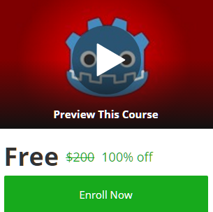 udemy-coupon-codes-100-off-free-online-courses-promo-code-discounts-2017-learngodot