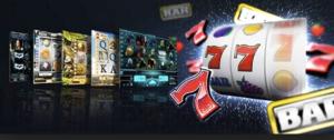 AWP Slots