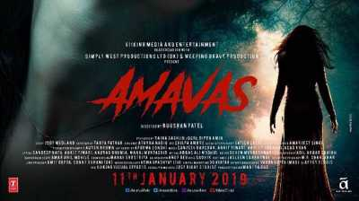 2019 movies download hd
