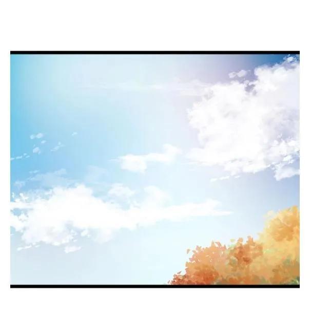 Nàng Phi Cửu Khanh - Thần Y Kiều Nữ chap 26 - Trang 27