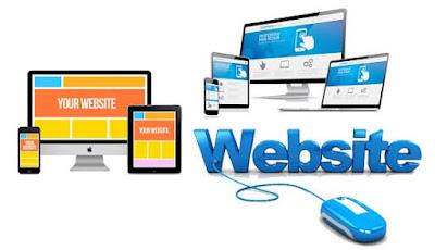 rules of website making, ravindrakmp.blogspot.in