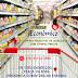 Comunicado do Supermercado Econômico aos seus clientes e amigos