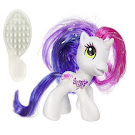 My Little Pony Sweetie Belle Sparkly Ponies  G3.5 Pony