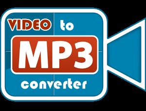Cara Ubah Video Menjadi MP3 di Android