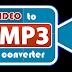 √ Cara Ubah Video Menjadi MP3 di Android dengan Mudah