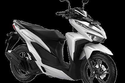 Tercanggih, Honda Benamkan Pelacak GPS di Motor Barunya. Maling Bakal Gigi Jari Nih !