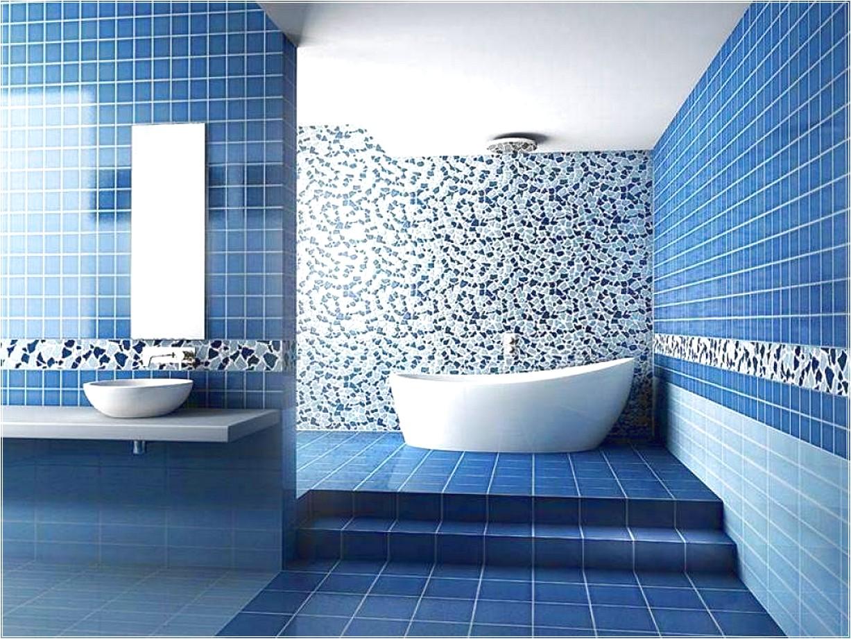 blue bathroom tiles. Modern Luxury Blue Bathroom Tiles Design Ideas For Homes 2019 Catalog S