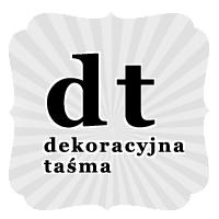 http://www.dekoracyjnatasma.pl/