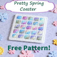 http://stringsaway.blogspot.com/2017/04/free-friday-pretty-spring-coaster.html
