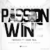 Farruko ft. Sean Paul - Passion Whine [Acapella]