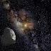 Astrónomos descubren un objeto de tamaño kilométrico en el cinturón de Kuiper