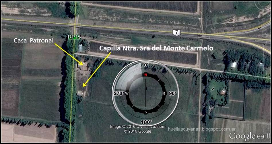 Capilla-Ntra-Sra-Monte-Carmelo