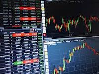10 Kumpulan Situs Trading Forex Paling Populer Dan Terpercaya Di Indonesia