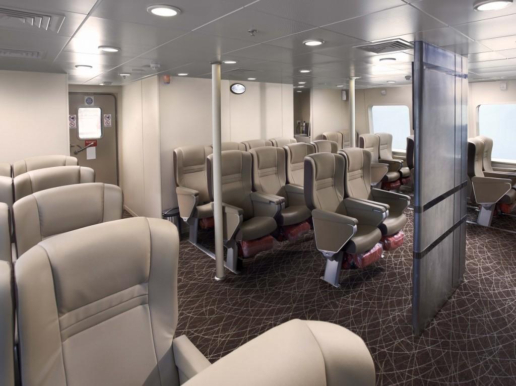 Horizon Ferry Ticket 38 All About Batam Blog