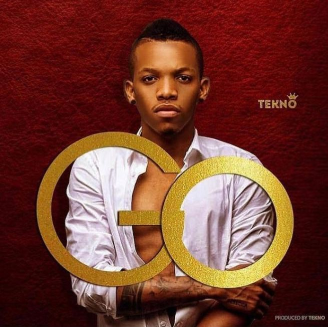 Music: Tekno – GO [Mp3 download + Lyrics]
