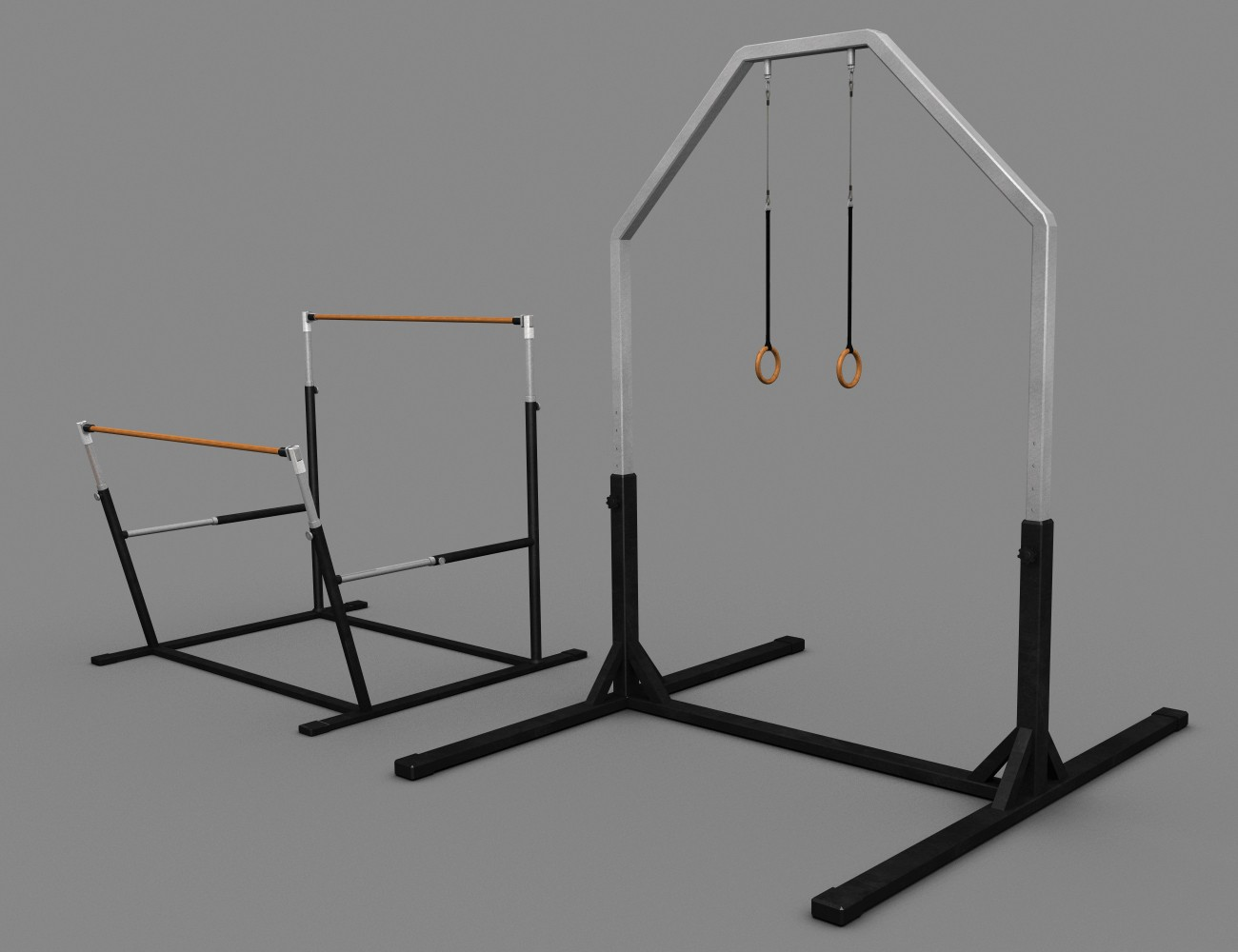 Download Daz Studio 3 For Free Daz 3d Gymnastics Equipment